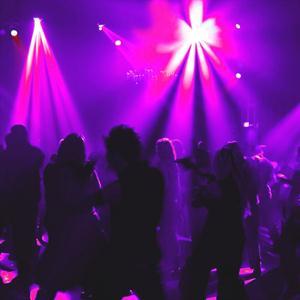 Ночные клубы Гвардейска
