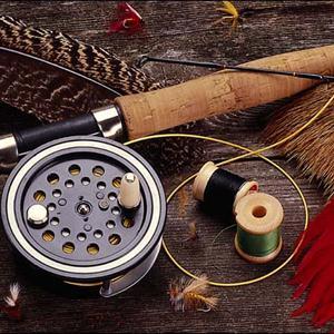 Охотничьи и рыболовные магазины Гвардейска