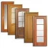Двери, дверные блоки в Гвардейске