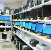 Компьютерные магазины в Гвардейске