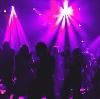 Ночные клубы в Гвардейске