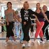 Школы танцев в Гвардейске
